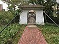 Trenton historic buildings- monuments (29274831483).jpg