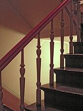 gel nder wikipedia. Black Bedroom Furniture Sets. Home Design Ideas