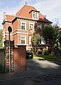 Treptow Puschkinallee8 Foto Anne Eger 02.jpg