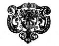 Trevoux - Dictionnaire, 1704, T01, Asonal-d.png