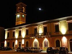 Tricerro-Municipio.JPG