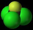 Trichlorofluoromethane-3D-vdW.png