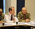 Trident Javelin 2017 Training Audience Commanders' Conference (31368253995).jpg