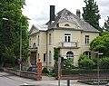 Trier Katharinenufer 1 BW 2017-06-16 13-40-47.jpg