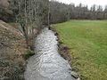 Trieux Busserolles-Maisonnais moulin Leymeronie aval.JPG