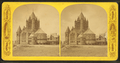 Trinity Episcopal Church, from Robert N. Dennis collection of stereoscopic views.png