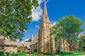 Trinity Episcopal Church-Marshall.jpg