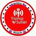 TripHop Sultan.jpg