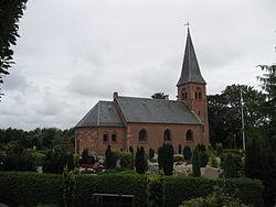Troldhede Kirke.jpg