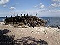 Trollskogen Shipwreck.jpg