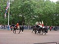 Trooping the Colour 2009 004.jpg