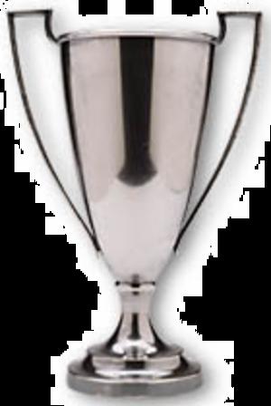 Ethnikos Piraeus F.C. - Image: Trophy (transp. Simón Bolívar Cup)