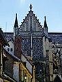 Troyes Cathédrale St. Pierre et Paul Nördliches Querschiff 2.jpg