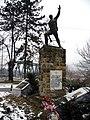 Trstenik - Monument.jpg