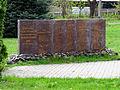Trukhaniv monument2.JPG