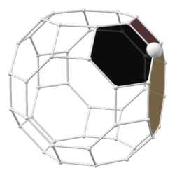 Truncated cuboctahedron permutation 5 2.png