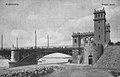 Trzeci most Most Poniatowskiego przed 1916.jpg