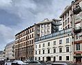 Tsentralny District, St Petersburg, Russia - panoramio (278).jpg