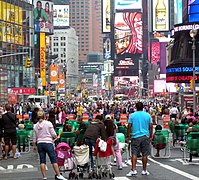 Tsq green chairs jeh.jpg