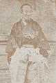Tsuchiya Tomonao.png