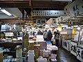 Tsukiji 2008.JPG