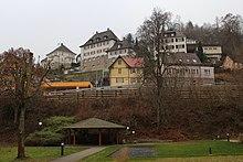 Oberndorf Am Neckar Wikipedia