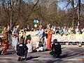Tudengite Kevadpäevad 2009, kostümeeritud teatejooks 08.JPG
