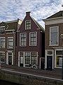Tuinen 64 Leeuwarden.jpg