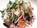 Tuna salad 001.jpg