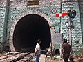 Tunnel 33 entrance.jpg