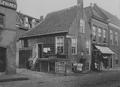 Turfsingel 10 ca 1895.png