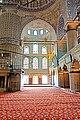 Turkey-03255 - Inside the Blue Mosque (11312691695).jpg