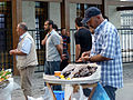 Turkey - Istanbul (16764039771).jpg