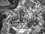 Turner Army Airfield - Vertical Airphoto.jpg