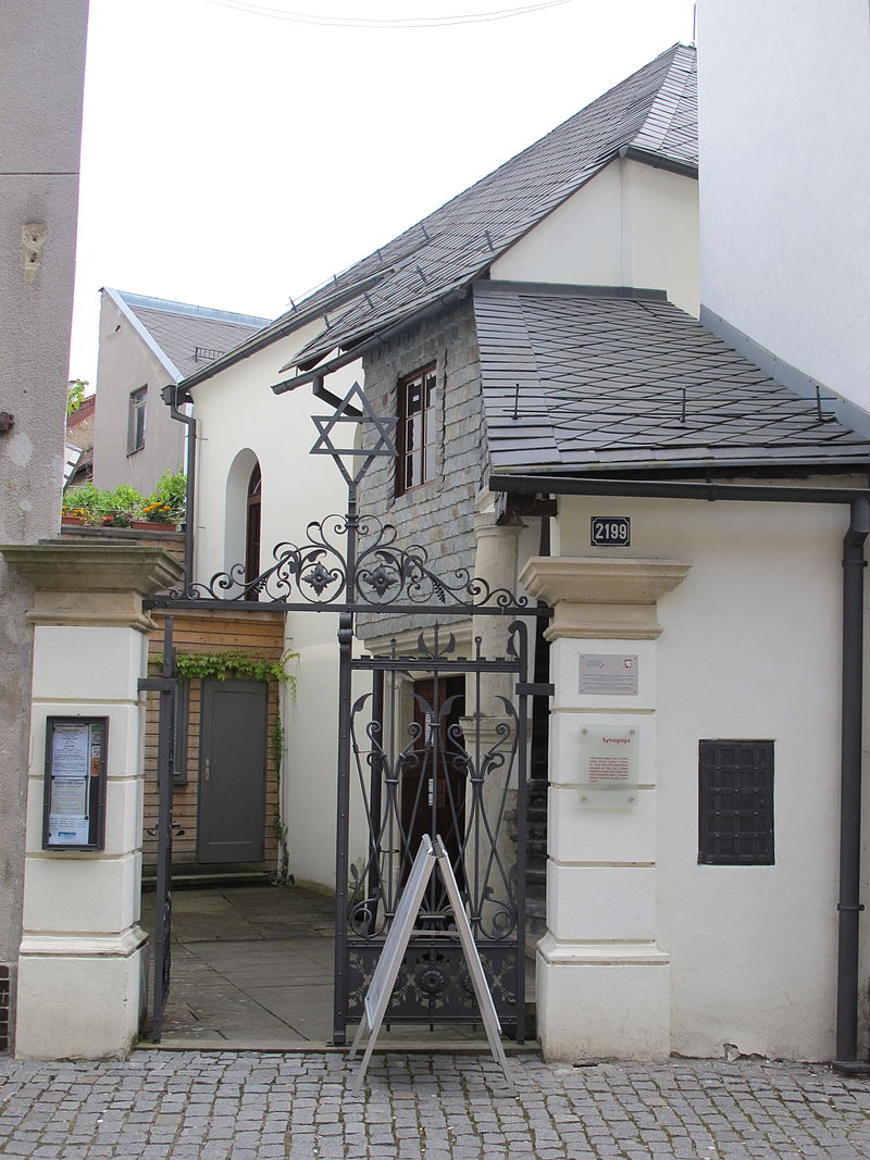 Turnovská synagoga 18.JPG