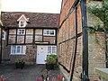 Turville, Buckinghamshire-21911086729.jpg