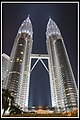Twin Towers KL Night (2549710802).jpg