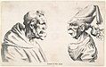 Two Grotesque Heads MET DP808133.jpg
