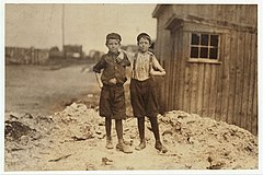 Two young carrying-in boys in Alexandria (Va.) Glass Factory.jpg