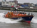 Tyne class lifeboat at Lowestoft.jpg