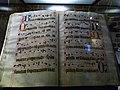 Tyniec Abbey museum (2).jpg