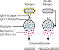 TypeIHypersensitivity-vs-Pseudoallergy-de.png