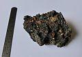 Type IV rock fulgurite 2.jpg
