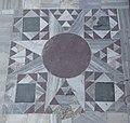 Tyre-AlBass ByzantineChurch-SunMosaic RomanDeckert20112019.jpg