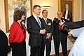 U.S. Congressional Delegation Visit to Tallinn April 14-15 2009 3.jpg