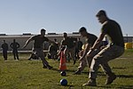 U.S. Marines build camaraderie through competition 170112-M-ND733-1348.jpg