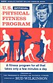 U.S. Physical Fitness Program Front Cover.jpg