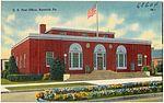U.S. Post Office, Berwick, Pa (68604).jpg