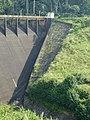UG-LK Photowalk - 2018-03-24 - Castlereigh Dam (3).jpg