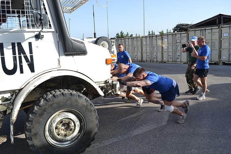 File:UNIFIL (8878289093).jpg